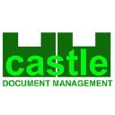 Castle DM on Elioplus