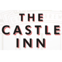 Read The Castle Inn, Greater London Reviews
