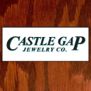 Castle Gap Jewelry Company Logo