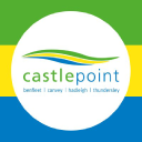 Castle Point logo icon