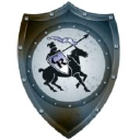 CASTLE REALTY INC logo
