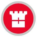 Castle Shop logo icon