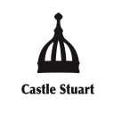 Castle Stuart Golf Links logo icon