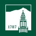 Calendars logo icon