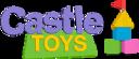 Castle Toys logo