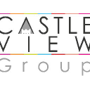 Castle View Group logo icon