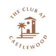 Castlewood Country Club Company Logo
