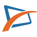 Cast Net logo icon