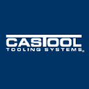 Castool logo icon