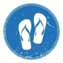Casual Fridays Inc logo