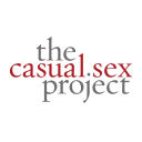 The Casual Sex Project logo icon