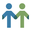 The Canadian Association Of Social Workers logo icon