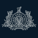 Caswell Massey logo icon