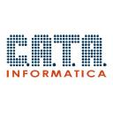 C.A.T.A. Informatica on Elioplus