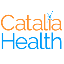 Catalia Health logo icon