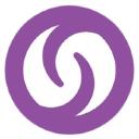 Catalina Software logo icon