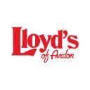 Lloyd's of Avalon logo