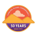 Catalina Island Conservancy - Send cold emails to Catalina Island Conservancy
