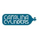 Catalina Cylinders Company Logo
