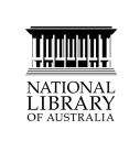 Catallaxy Files logo icon