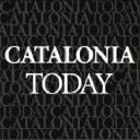 Catalonia Today logo icon