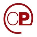 Catalunyapress logo icon