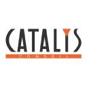 Catalys Conseil logo icon