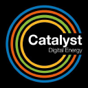 Catalyst Commercial logo icon