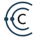 Catalyst logo icon