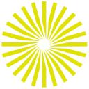 Catalyst Edu logo icon