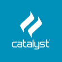 Catalyst Case logo icon