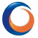 Catalyst Healthcare Marketing on Elioplus
