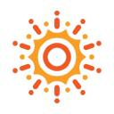 Catalyst Health Network logo icon