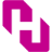 Catalyst Marketing logo icon