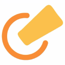 Catalyte logo icon