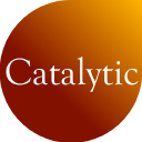 Catalytic Consulting on Elioplus