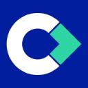 Catalyze Group