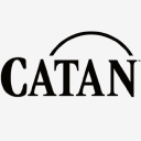 Catan logo icon