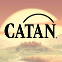 Catan Shop logo icon