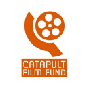 Catapult Film Fund logo icon