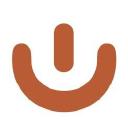 Catapult Lakeland logo icon