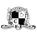 Catapult Community logo icon