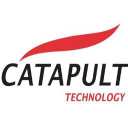 Catapult Technology