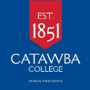 Catawba logo icon