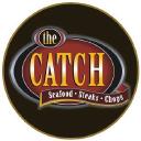 The Catch Anaheim Company Logo