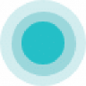 Catchi logo