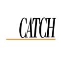 CATCH Company Logo