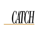 Catchinc