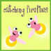 Catching Fireflies logo icon