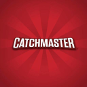 Catchmaster logo icon